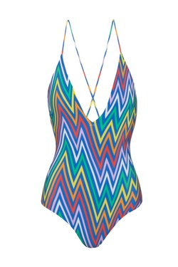 Antonia Swimsuit