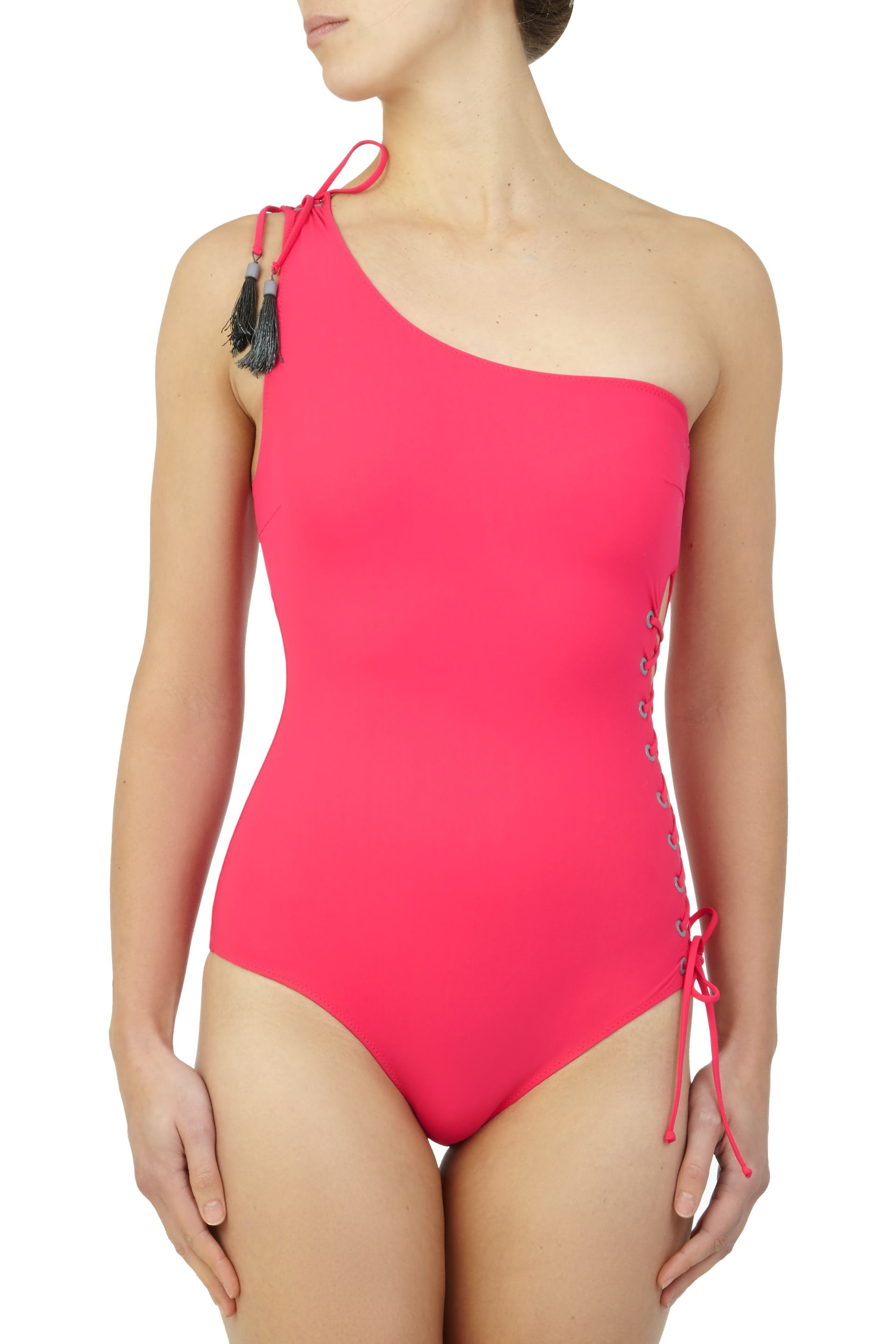 Bianca Swimsuit
