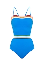 Monica Swimsuit