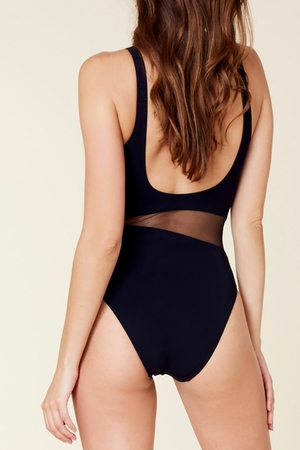 Geovanna Swimsuit